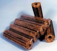 оборудование,пресс                           для получения брикетов из древесины