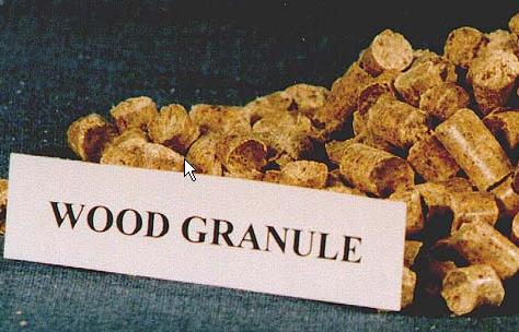 оборудование, пресс для гранулирования отходов                   древесины