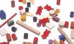 оборудование для производства игрушек