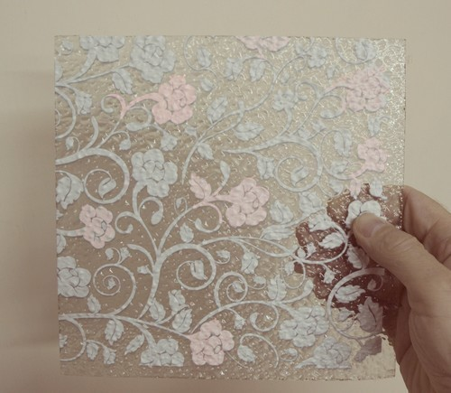 Декорирование мебели - Цифровая печать по мебели, мебельному стеклу, витражам, дверям