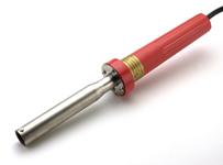 пиротипия - инструмент