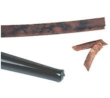 Элементы музыкальных инструментов