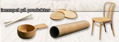 Термопластичные                     древесно-полимерные композиты - жидкое дерево