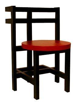 древесно-полимерный материал - мебель