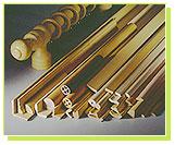 ДПКТ - древесно-полимерный композит