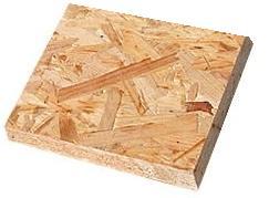 древесно-полимерные композиты